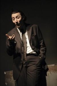 Marco Tizianel