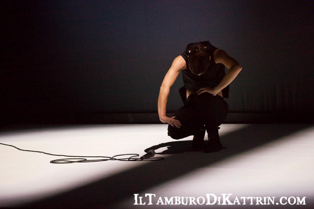 foto di Alvise Nicoletti