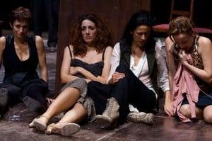 foto di Teatro Stabile Napoli