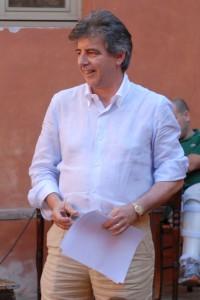 Roberto Scarpa