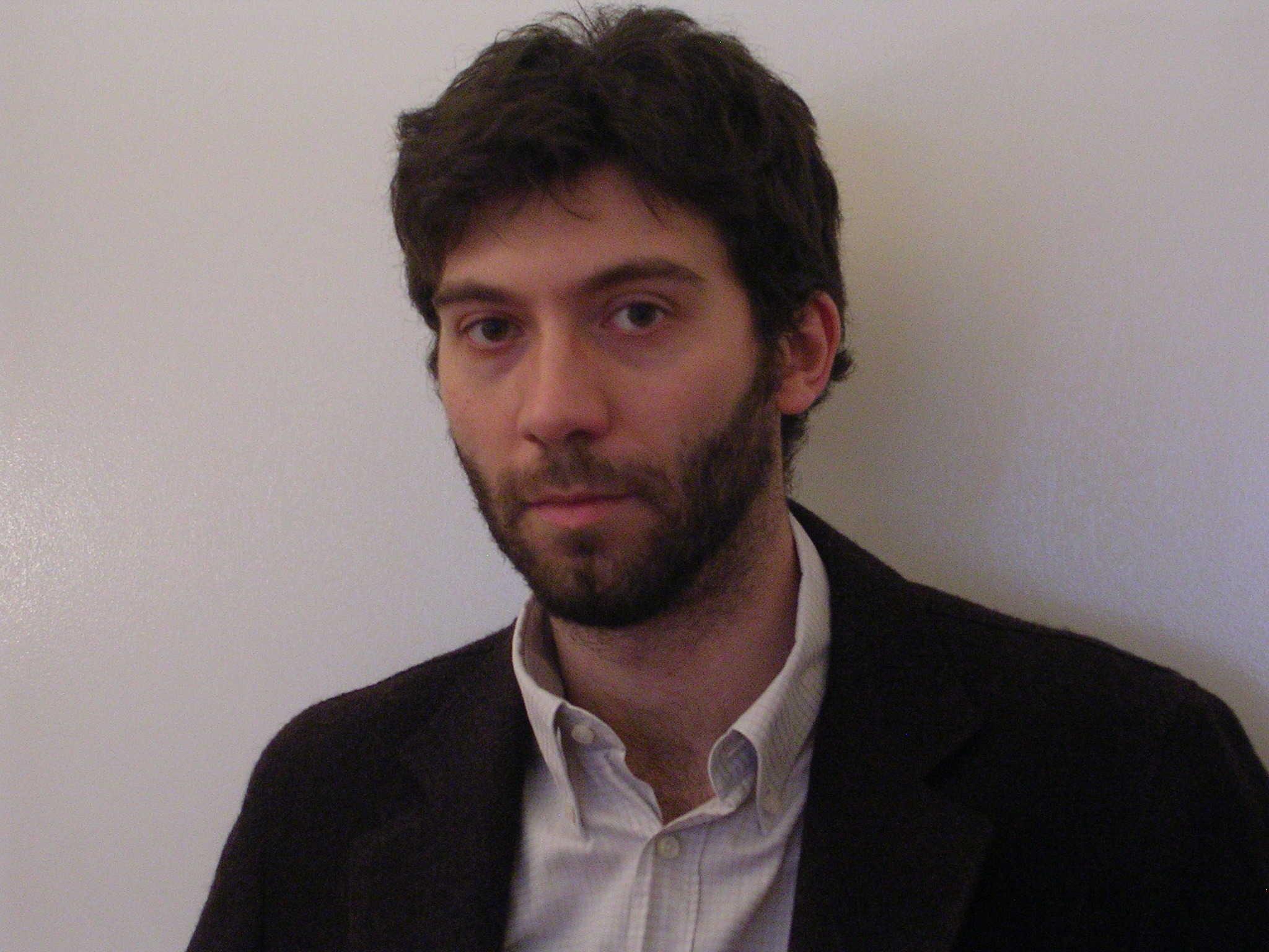 Davide carnevali - variazioni sul modello di kraepelin