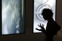 Castel dei Mondi 2011: visioni pittoriche e narrazioni salentine