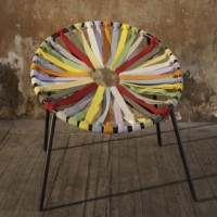 Veneto in Motion / Special Guest Andrea Porcheddu