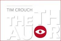 Borgia mette in scena il teatro spietato di Tim Crouch