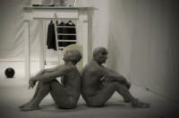 Last Special Guest / Roberto Rinaldi a B.Motion 2011