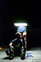 Special Guest: Tommaso Chimenti da B.Motion 2011