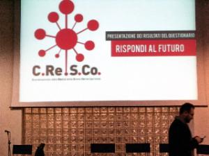 CReSCo_roma10-ph_rossellaviti2011