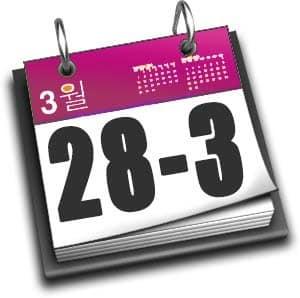 rassegna 28gennaio-3febbraio