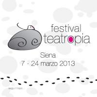 teatropia 2013
