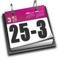 rassegna 25 febbraio-3marzo