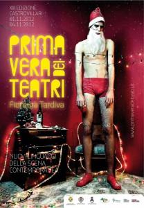 Primaveradeiteatri2012