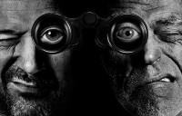 Gombrowicz con vista. Il romanzo (teatrale) di Luca Ronconi