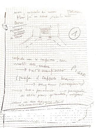 dagostin 1