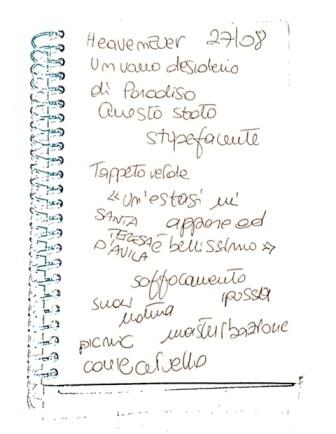 #appuntidiunfestival pt. 7: Fagarazzi e Zuffellato
