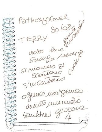 #appuntidiunfestival pt.9: Pathosformel