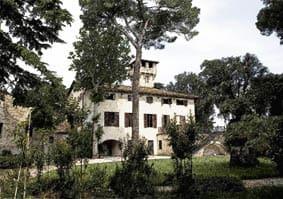Villa Nappi - Polverigi