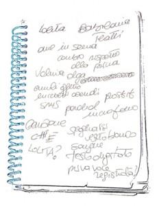 lolita 1