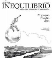 INEQUILIBRIO-1-268x300