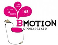 b.motion_2013