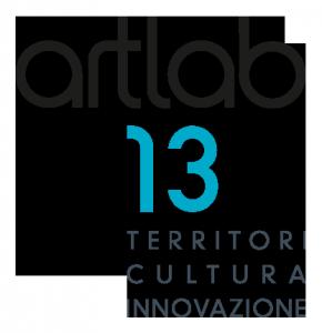 logo_ArtLab13(RGB)