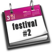 Rassegna stampa_Speciale FESTIVAL#2