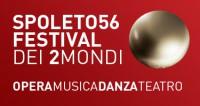 spoleto_2013