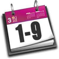 Rassegna stampa 1 – 9 novembre
