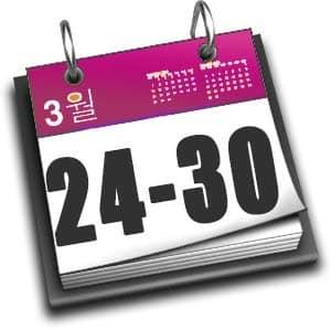 rassegna24-30