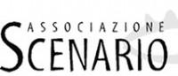 logoScenario