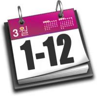 Rassegna stampa 1 – 12 gennaio