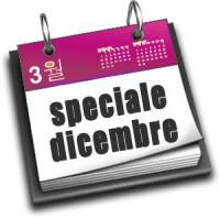 Rassegna stampa_ Speciale dicembre