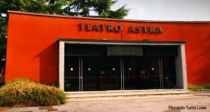 teatro_astra