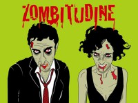zombitudine