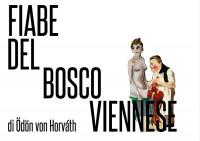 fiabe_bosco_viennese