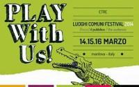 luoghi_comuni_festival