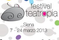 FESTIVAL-TEATROPIA-2013