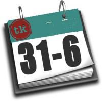 Rassegna stampa 31 marzo – 6 aprile