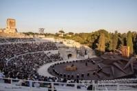 teatro_greco_siracusa
