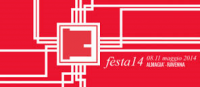 fèsta2014
