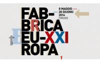 fabbrica_europa