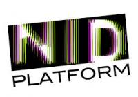 nid_platform