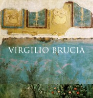 "Intervista in progress. Verso ""Virgilio brucia"""