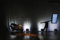 Dal Festival Inteatro protagonisti la memoria e l'equilibrio