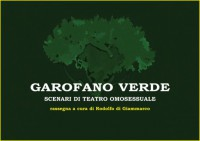 garofano_verde