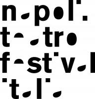 napoli_teatro_festival