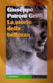 libro_patronigriffi