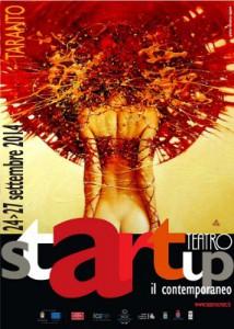 startup-2014-loc