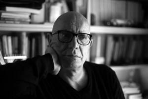 Paolo Magelli