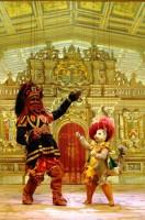 colla_marionette