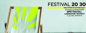 Festival 20 30